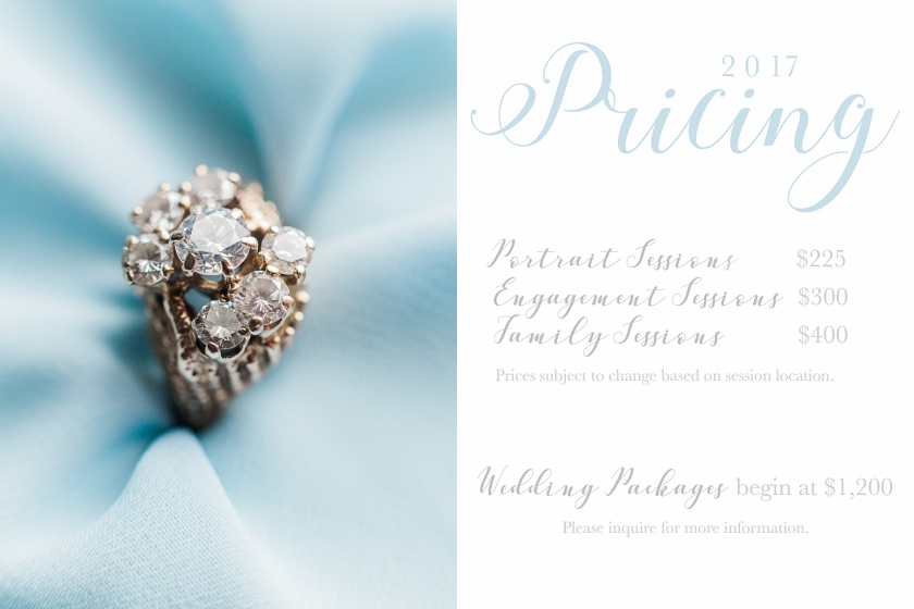 for_website_gen-pricing_2017_kesia_marie_photography