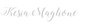 kesia_marie_maglione_sig
